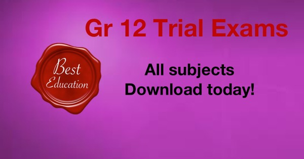 exemplar 2014 physical science paper2 grade 12