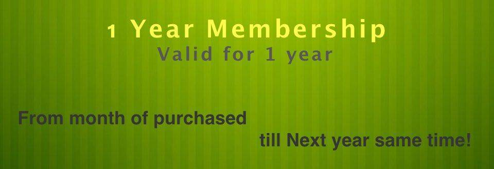 1-year-membership-to-caps-resouces