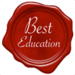 Best Education