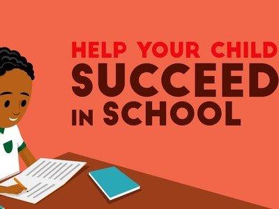 CAPS June exams Gr. 1 – 9 Best Study help