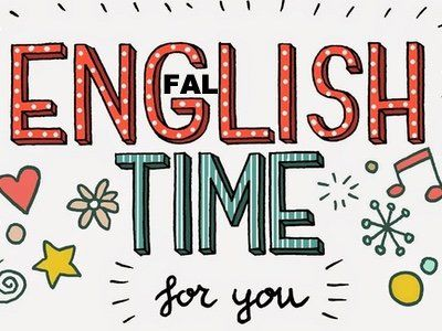 English-FAL-Gr-4-6 eclassroom best education