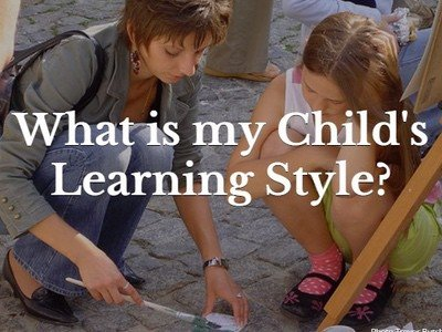 What-is-my-childs-learning-style-CAPS Best Education eclassroom