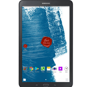 Best Education Tablet