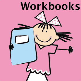 DBE Workbooks CAPS