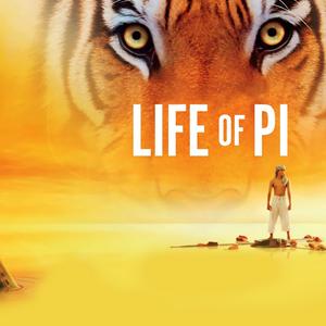 Life of Pi Grade 12