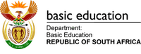 National Department Of Education Best Education