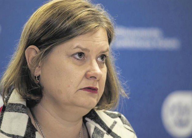 Western Cape education department calls for end