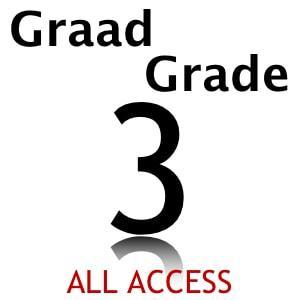 Graad 3 Grade 3 Best Education CAPS_1