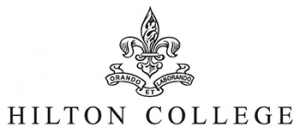 Hilton College - Best Education