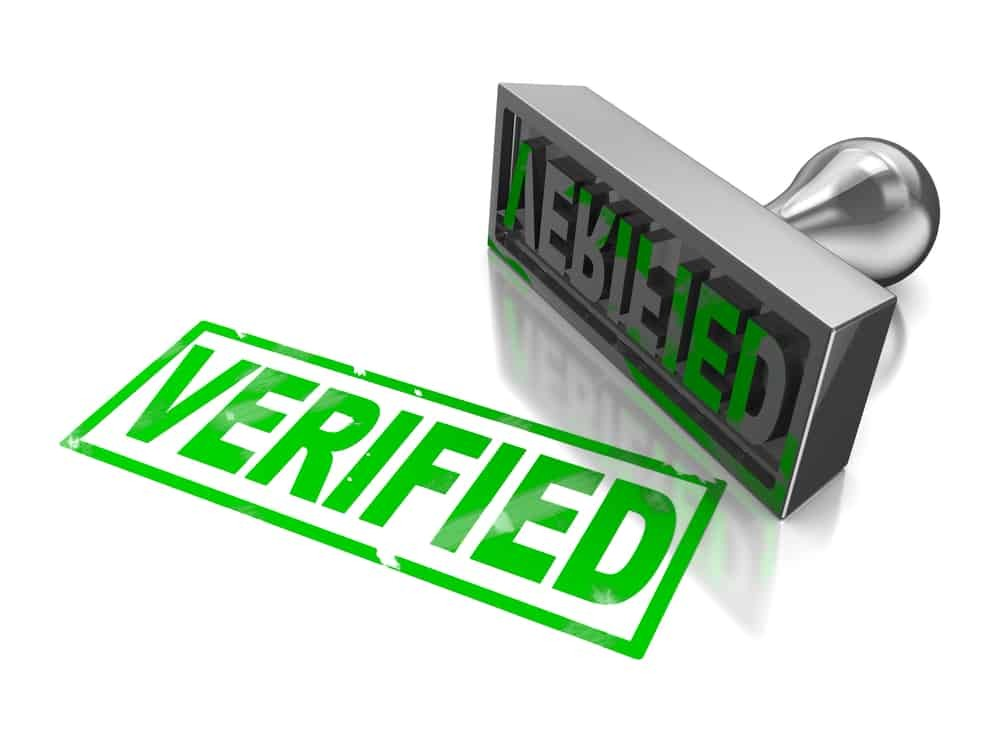 How to verify a higher education institution and qualification - Best Education
