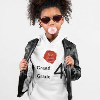 Grade 4 graad 4